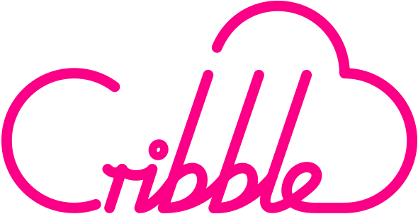 Cribble — A portfolio of animations and stuff! Cribble is the alias for award-winning, Cornish born, Hastings based, freelance animator, Scott Coello. Available for hire!