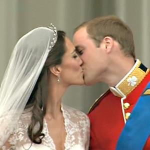The Royal Wedding: Abridged! Super Epic Egg Edition!
